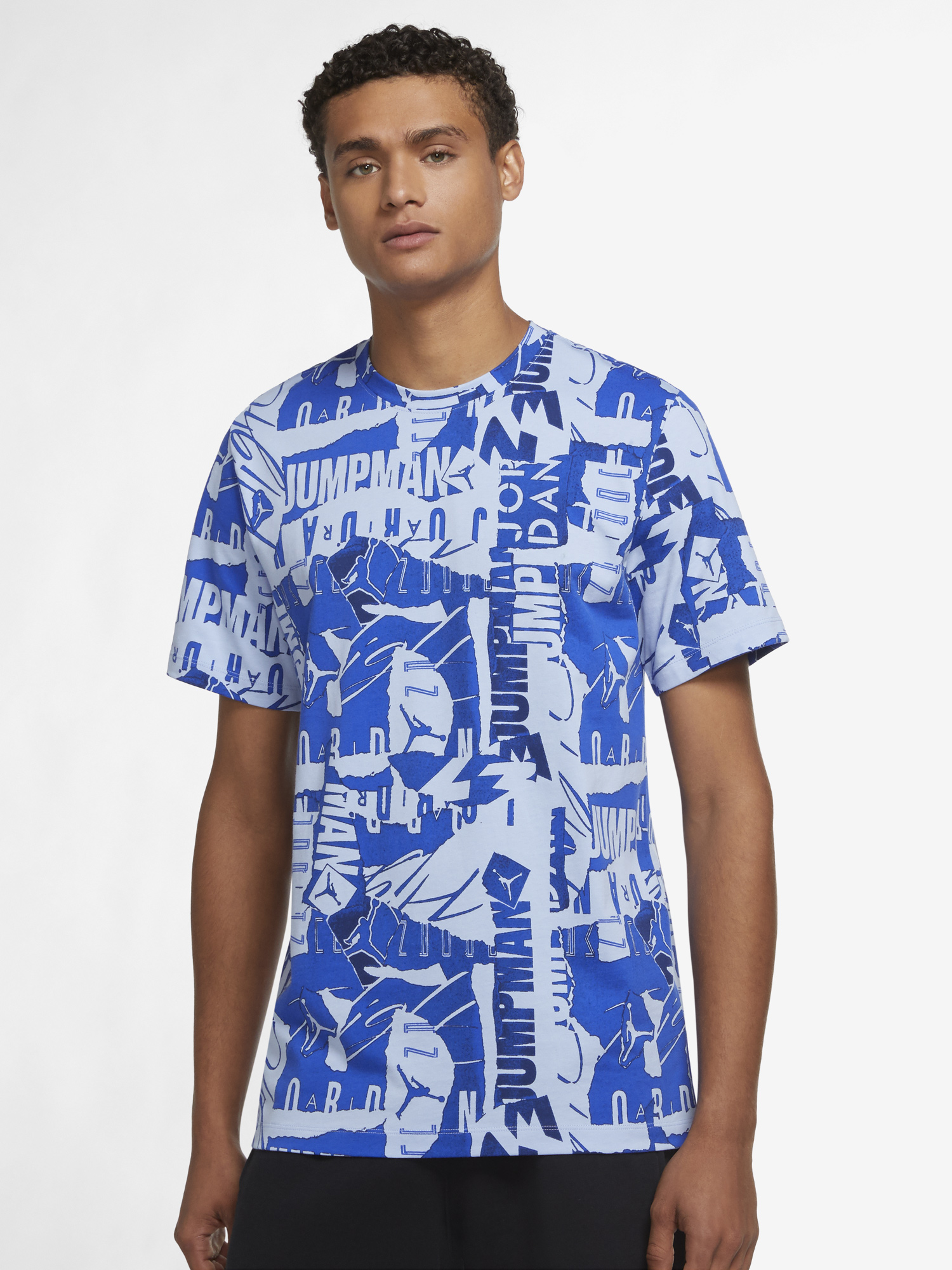 jordan-jumpman-flight-aop-shirt-aluminum-royal-blue-1