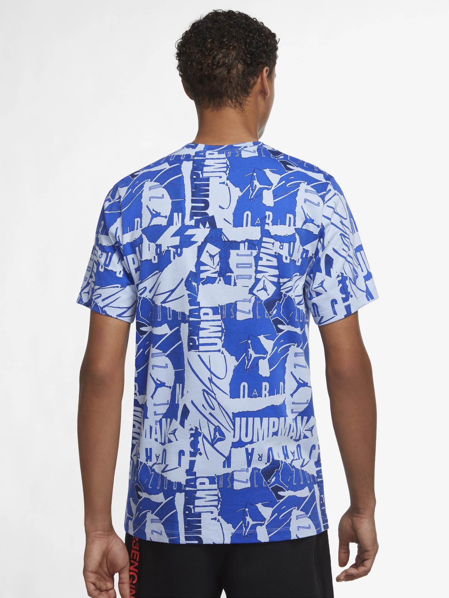 jordan-jumpman-flight-aop-shirt-aluminum-royal-blue-2