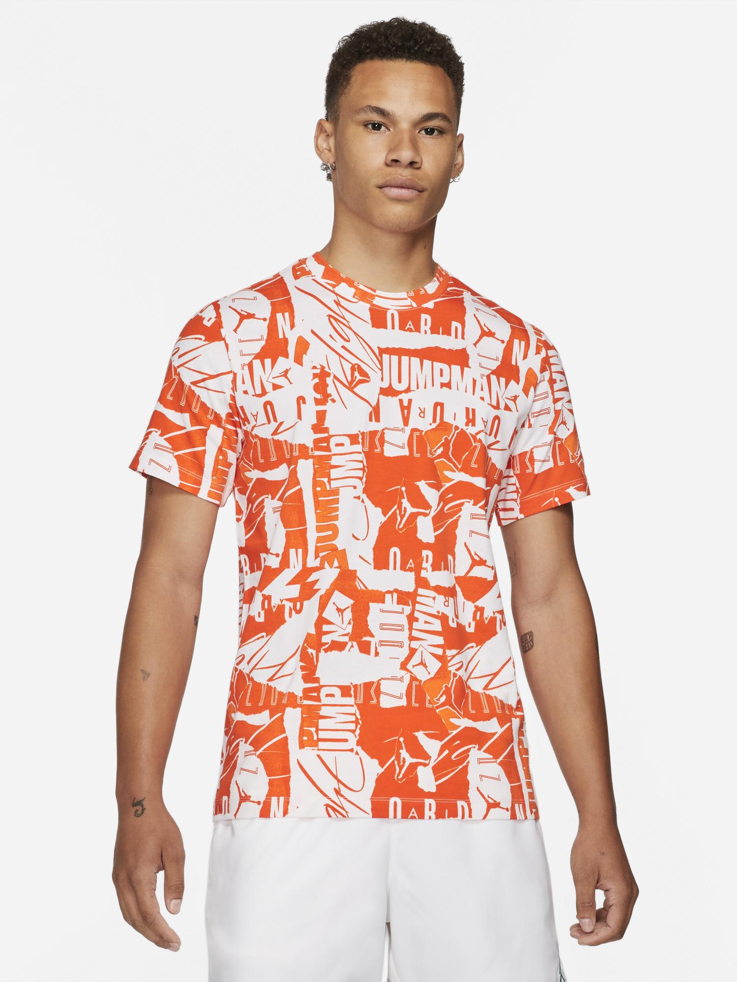 jordan-jumpman-flight-aop-shirt-orange-white-1