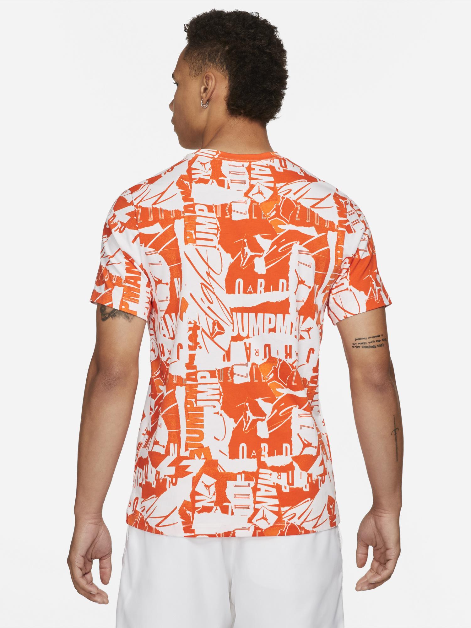 jordan-jumpman-flight-aop-shirt-orange-white-2