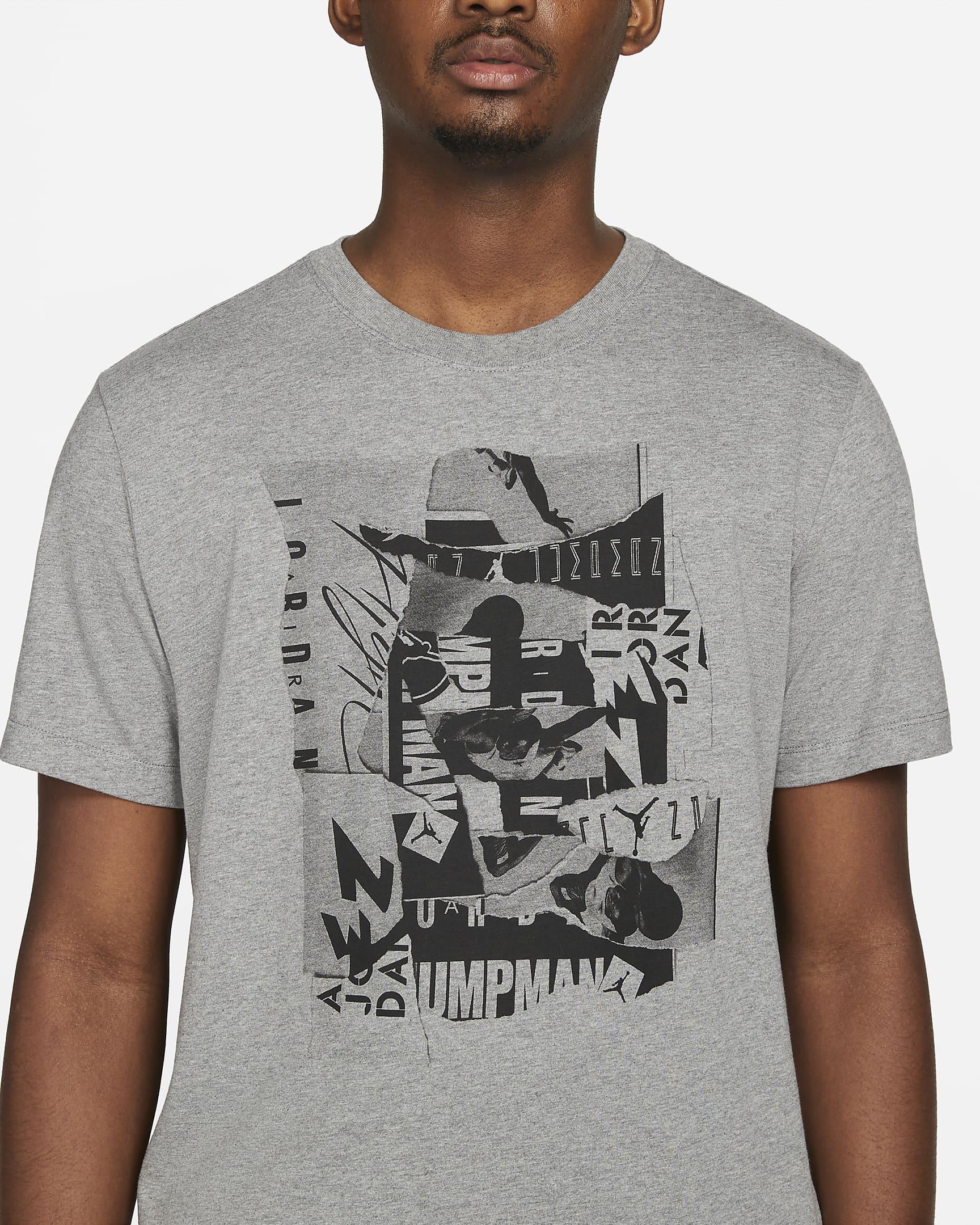 jordan-jumpman-flight-mens-short-sleeve-t-shirt-nCcgH7.png