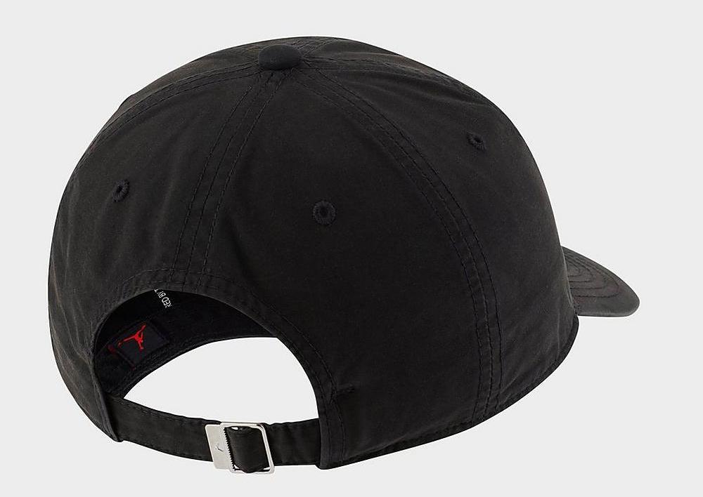 jordan-jumpman-heritage86-washed-strapback-hat-black-gym-red-2