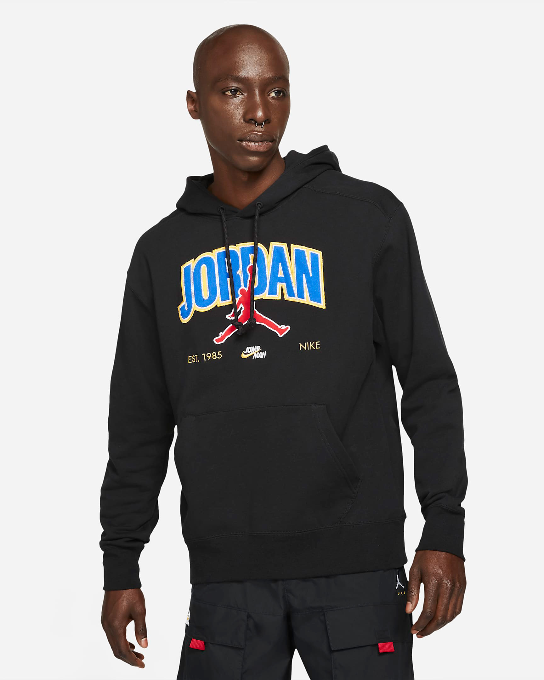 jordan-jumpman-hoodie-black-pollen-royal-blue-1