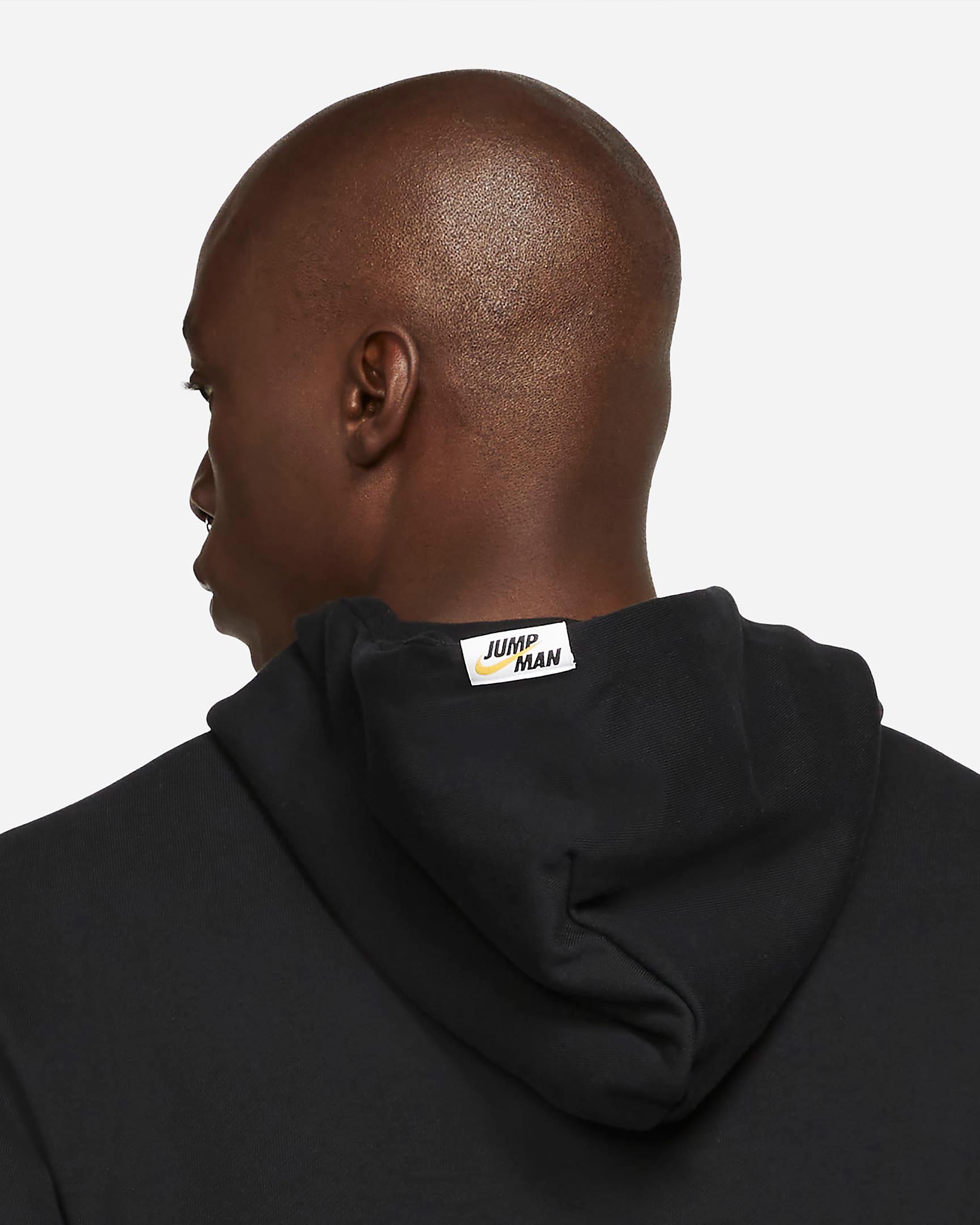 jordan-jumpman-hoodie-black-pollen-royal-blue-3