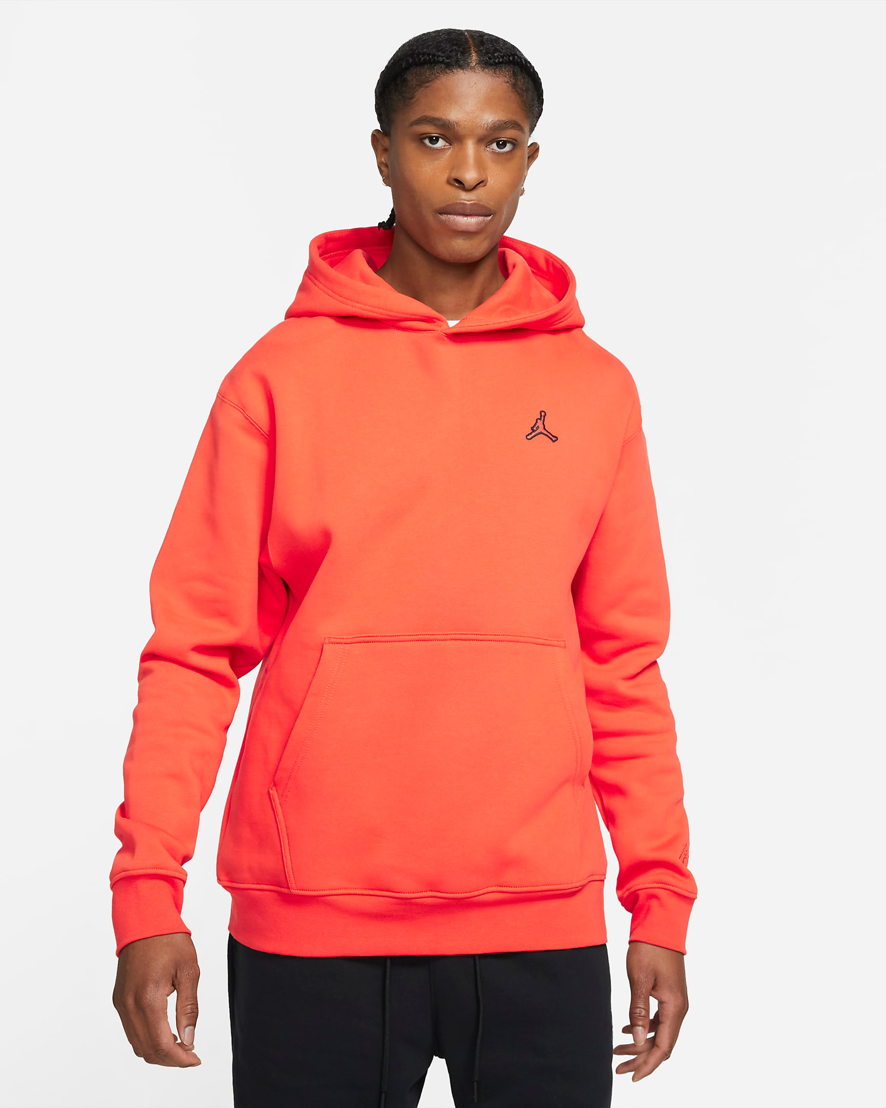 jordan-orange-essential-hoodie-1