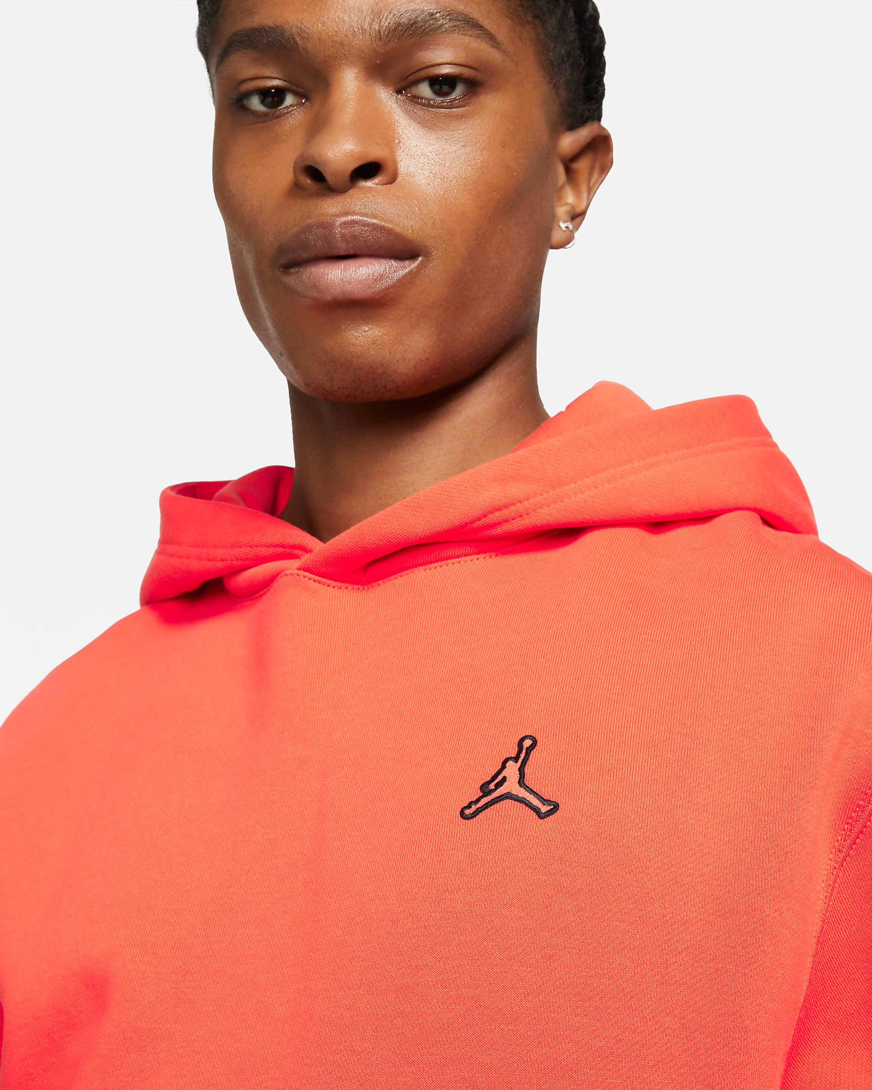 jordan-orange-essential-hoodie-2