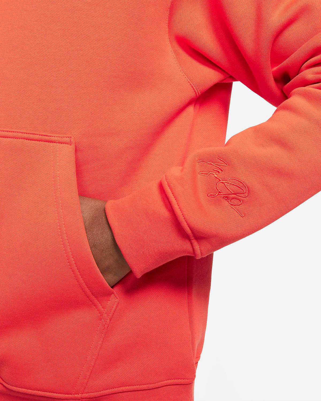 jordan-orange-essential-hoodie-3