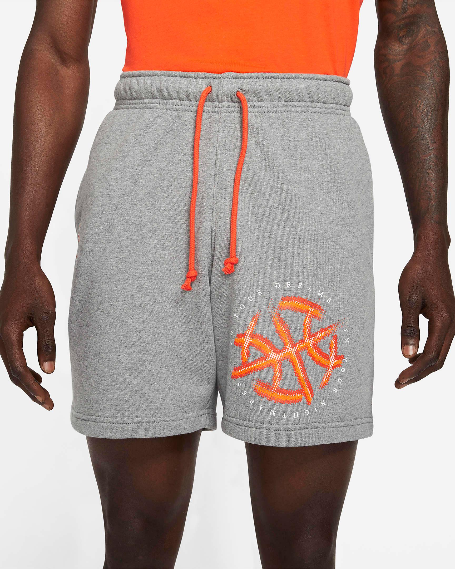 jordan-orange-grey-sport-dna-shorts-2