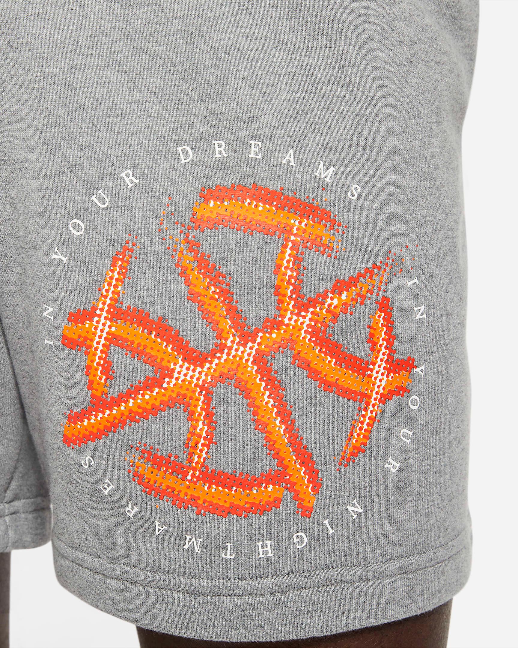 jordan-orange-grey-sport-dna-shorts-3