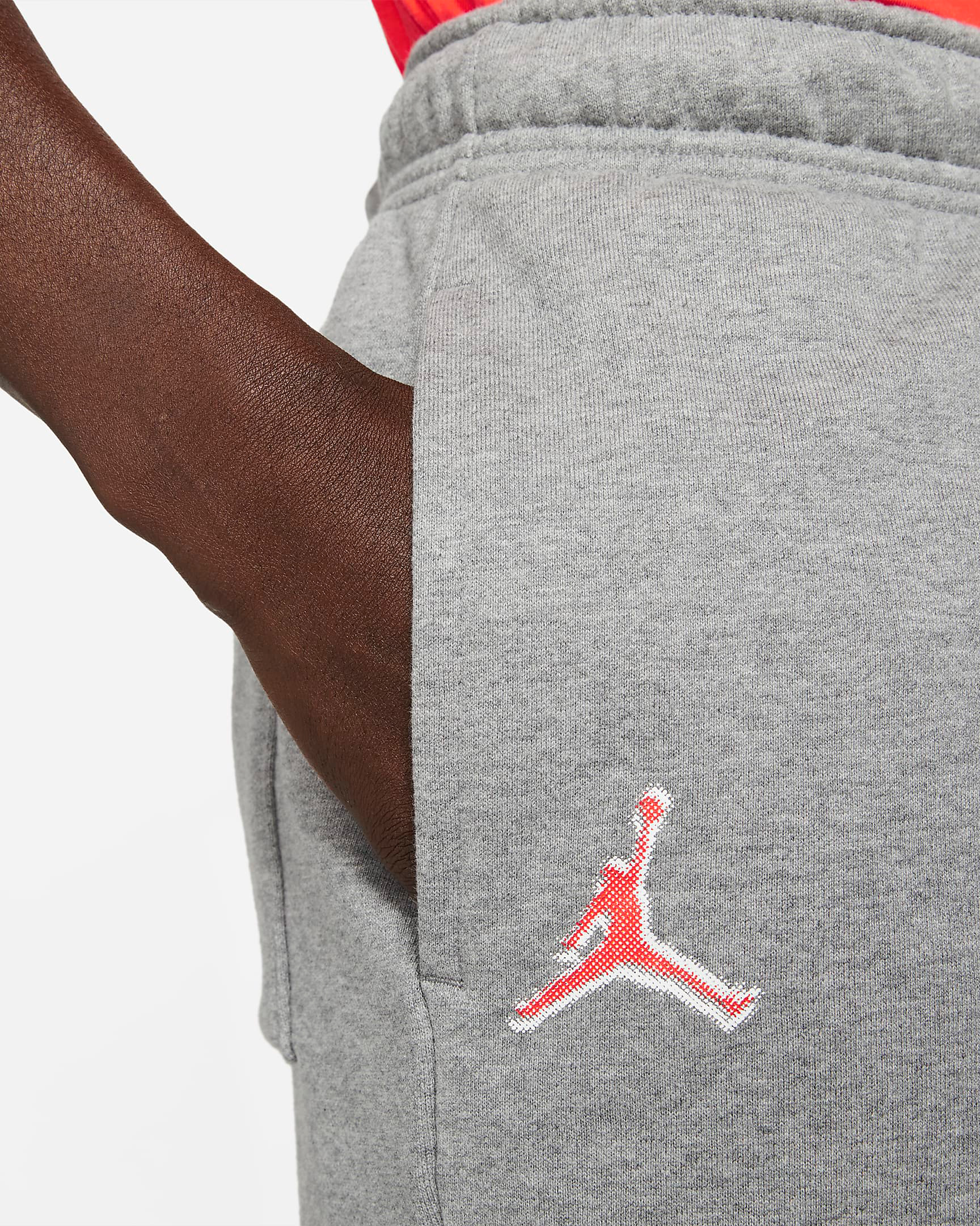 jordan-orange-grey-sport-dna-shorts-4