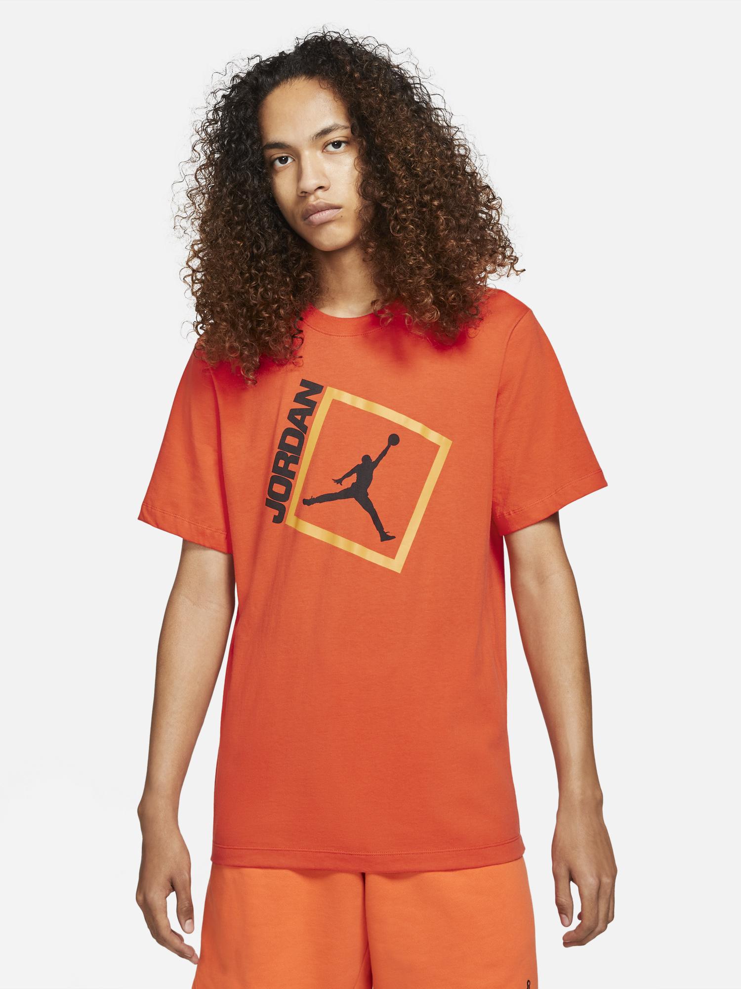 jordan-orange-jumpman-box-t-shirt