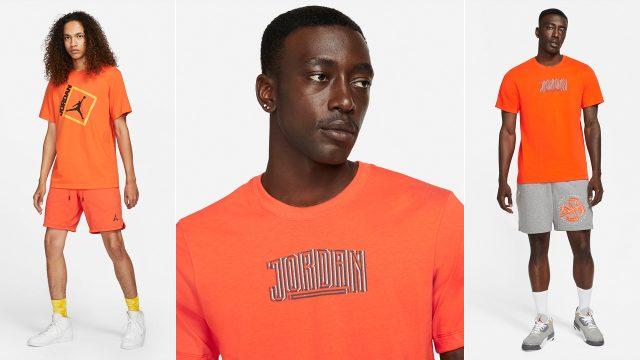 jordan-orange-shirts-clothing-outfits