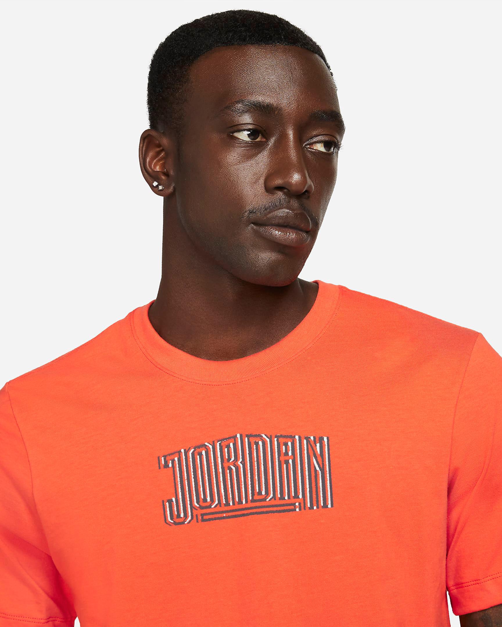 jordan-orange-sport-dna-shirt-1