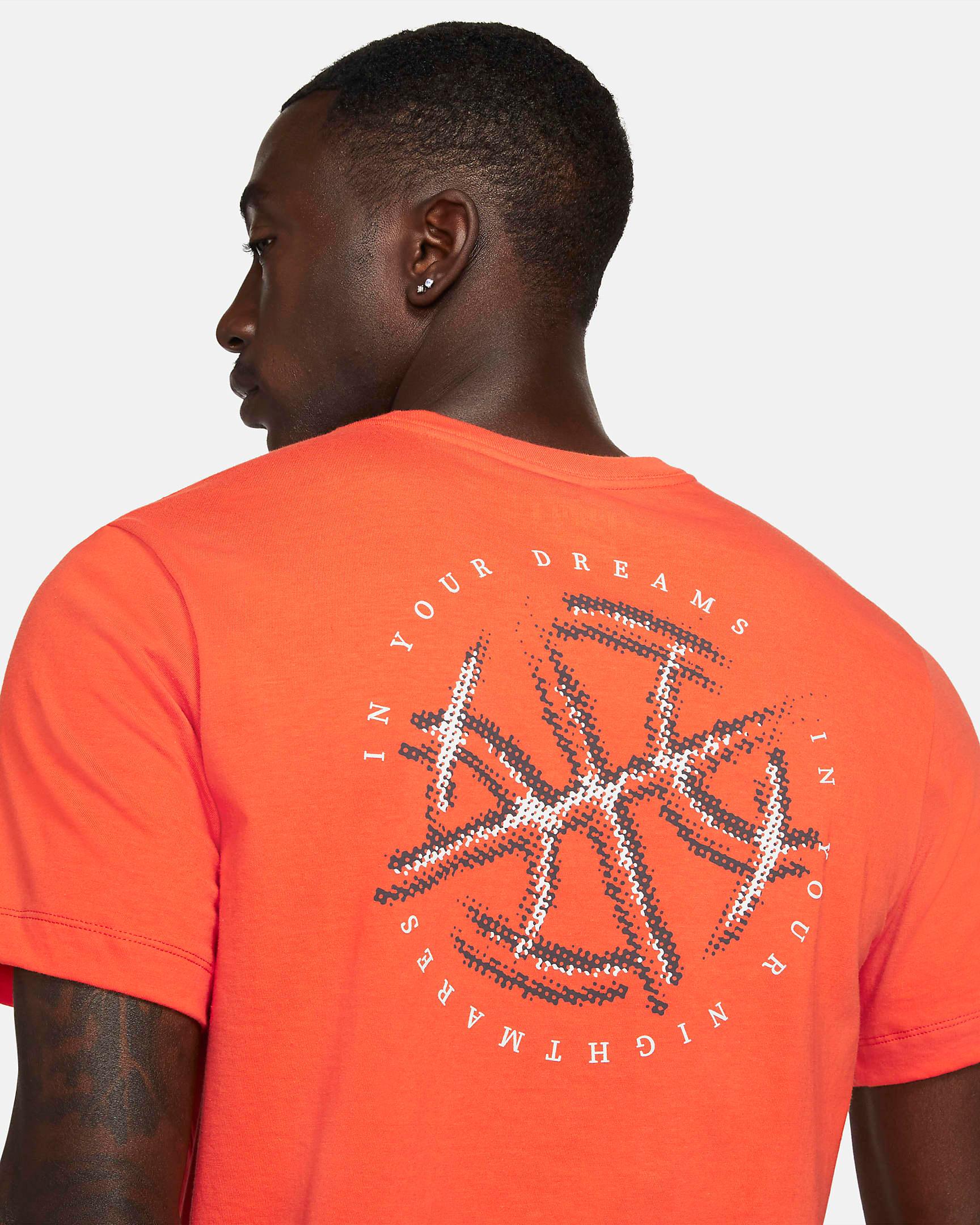 jordan-orange-sport-dna-shirt-2