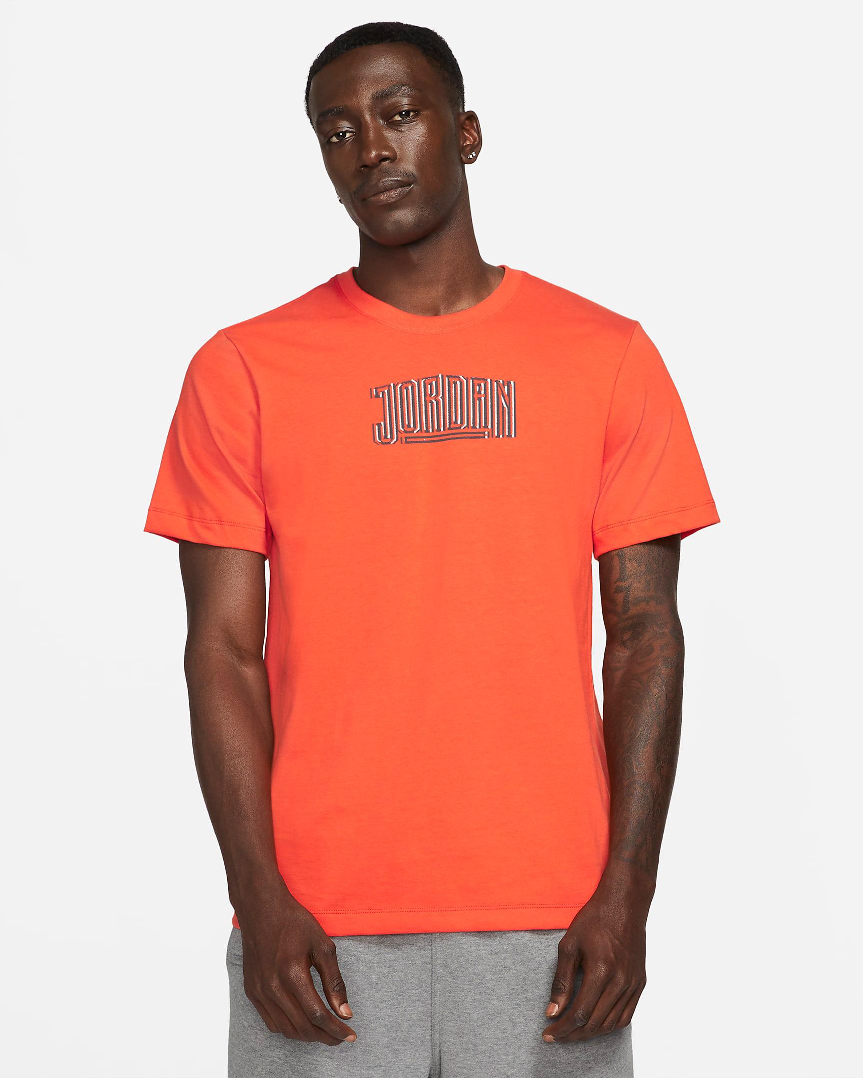 jordan-orange-sport-dna-t-shirt-1