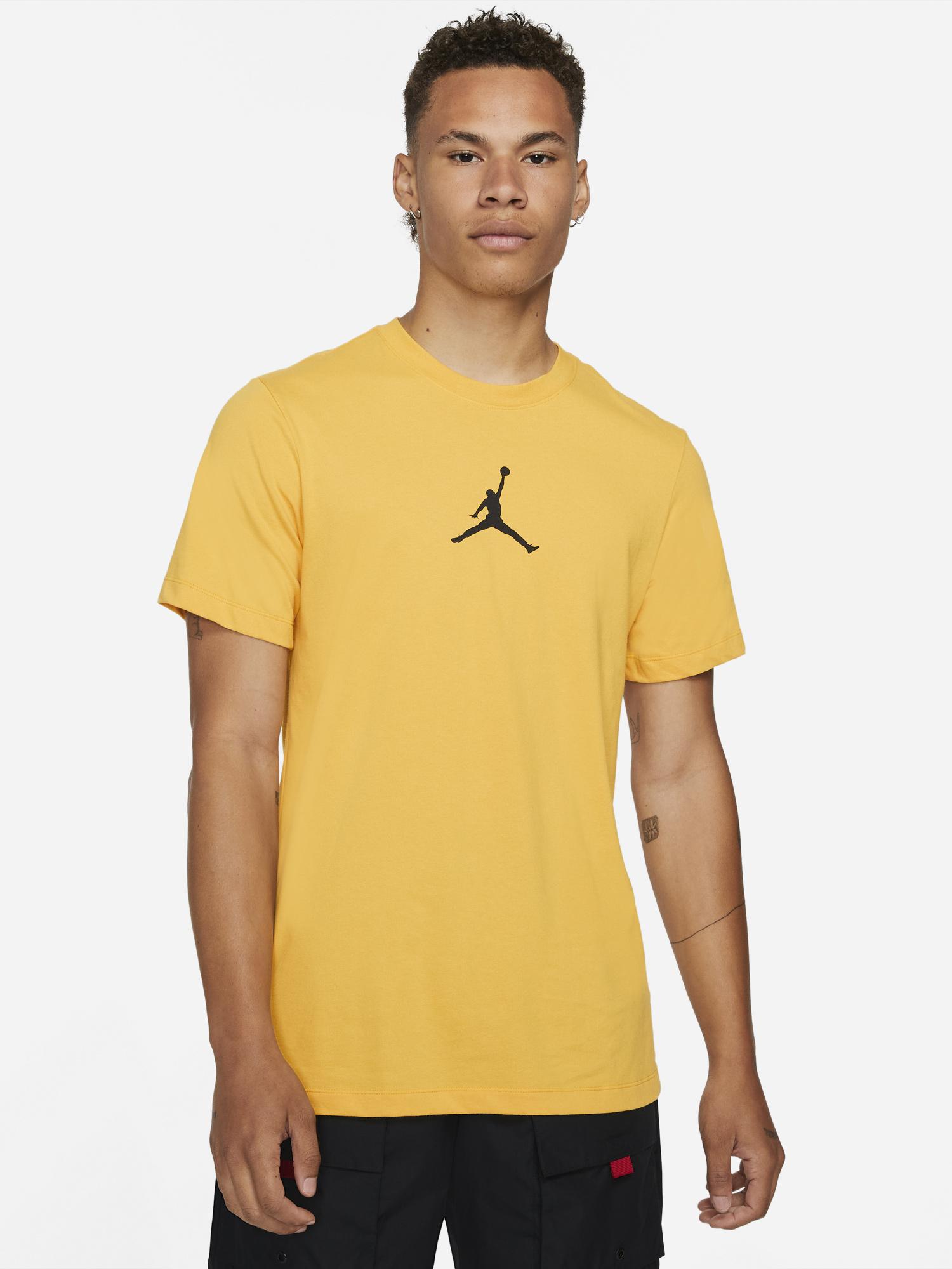 jordan-pollen-dri-fit-shirt-1