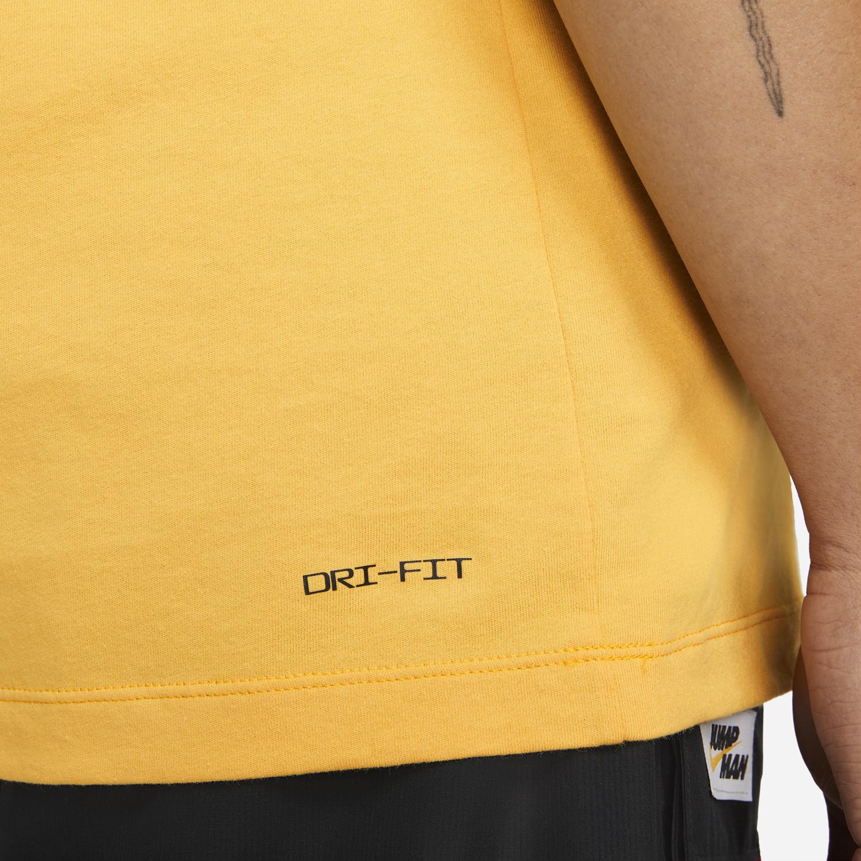 jordan-pollen-dri-fit-shirt-3