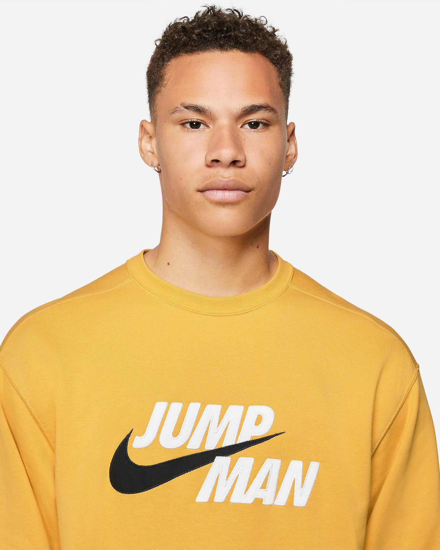 jordan-pollen-jumpman-sweatshirt-3