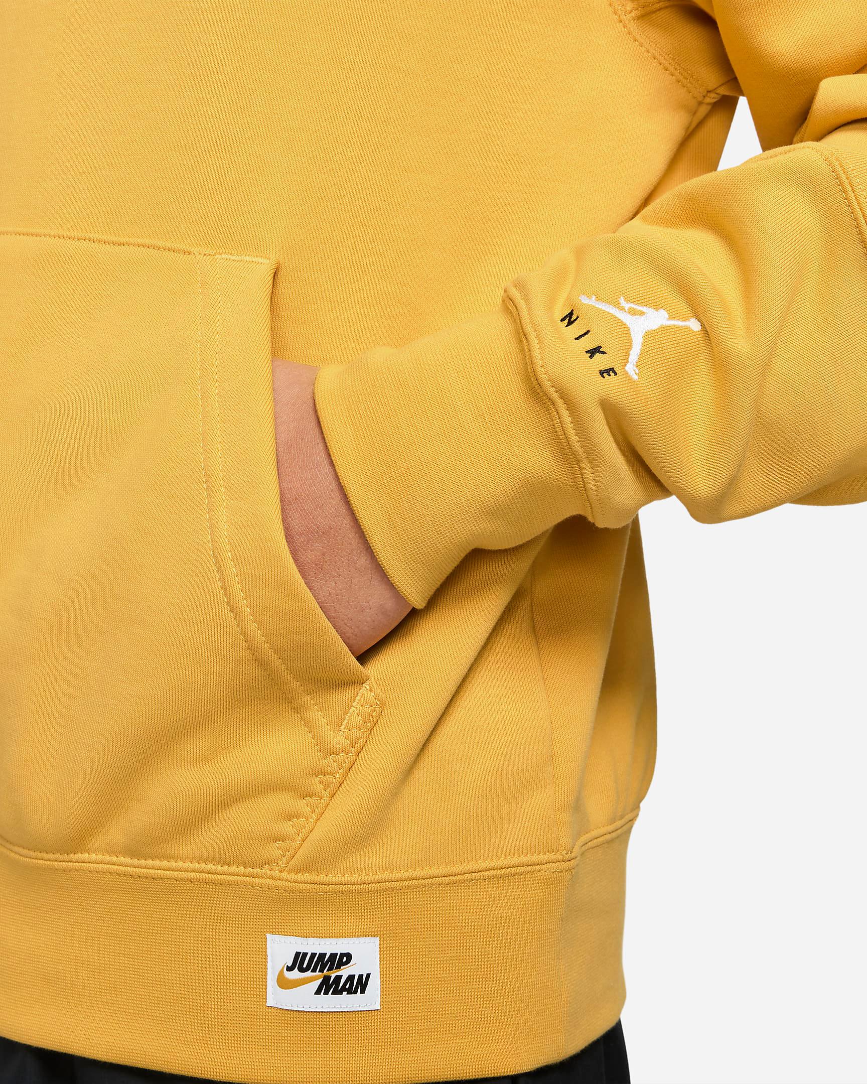 jordan-pollen-jumpman-sweatshirt-4