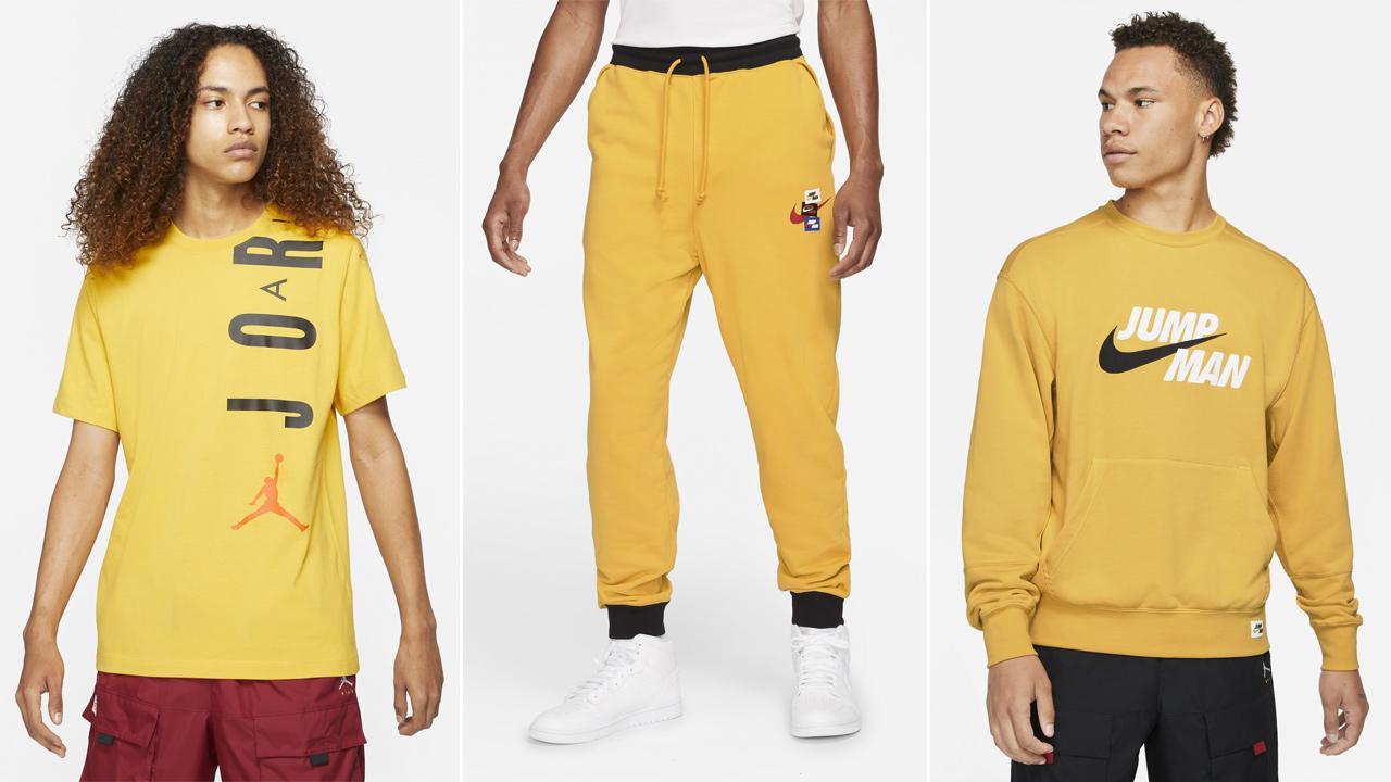jordan-pollen-shirts-clothing-pants-outfits