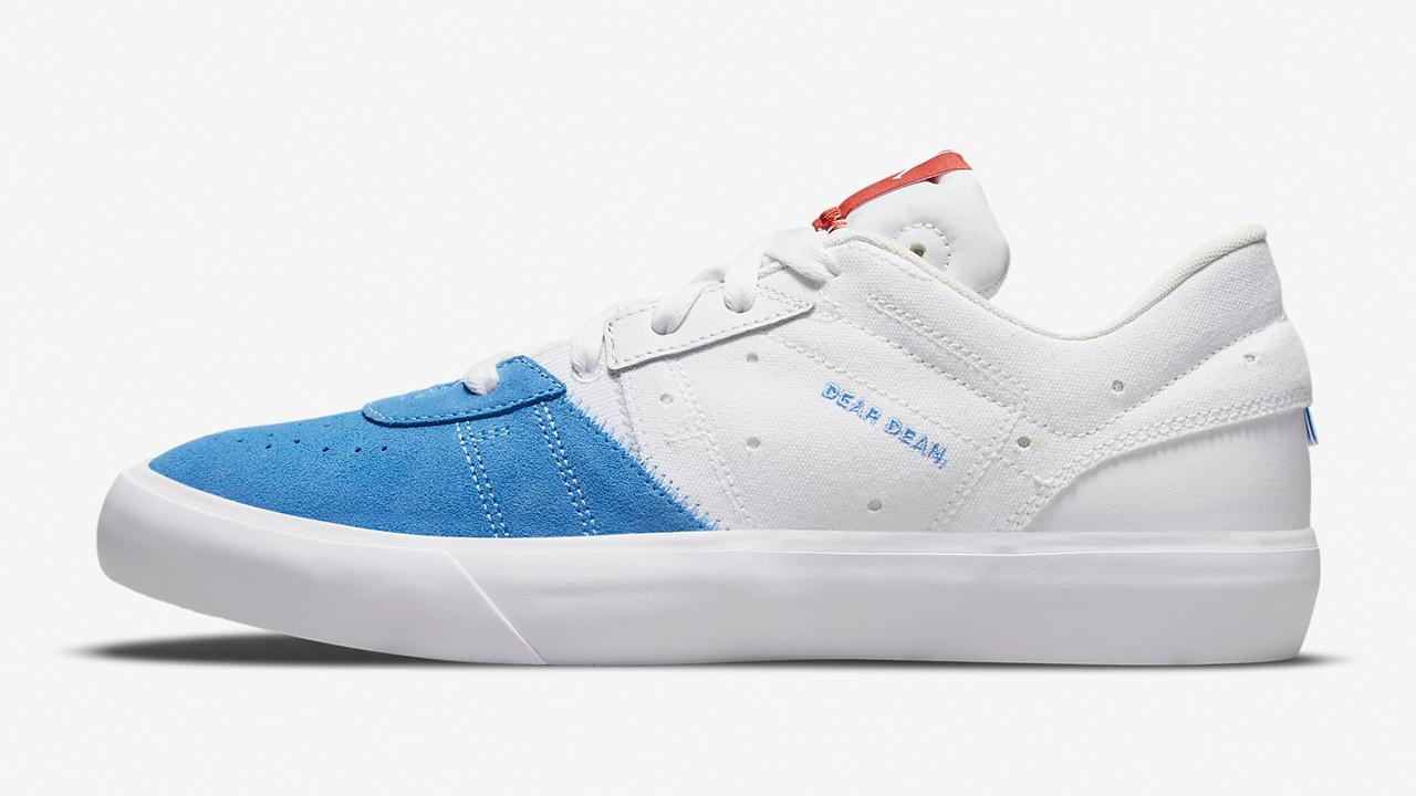 jordan-series-02-dear-dean-sneaker-clothing-match