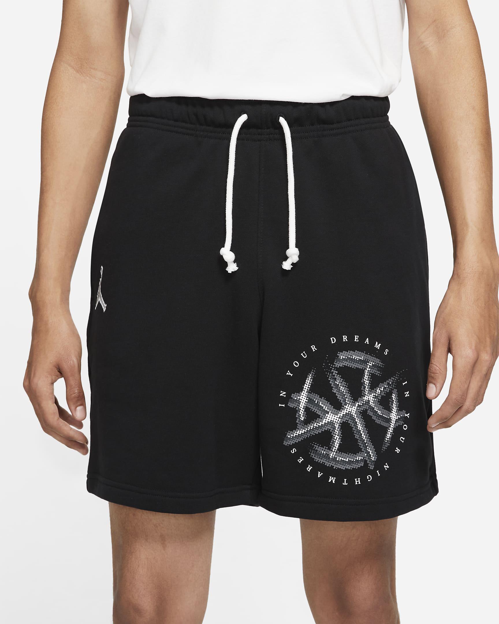 jordan-sport-dna-mens-fleece-shorts-S0vsCW.png