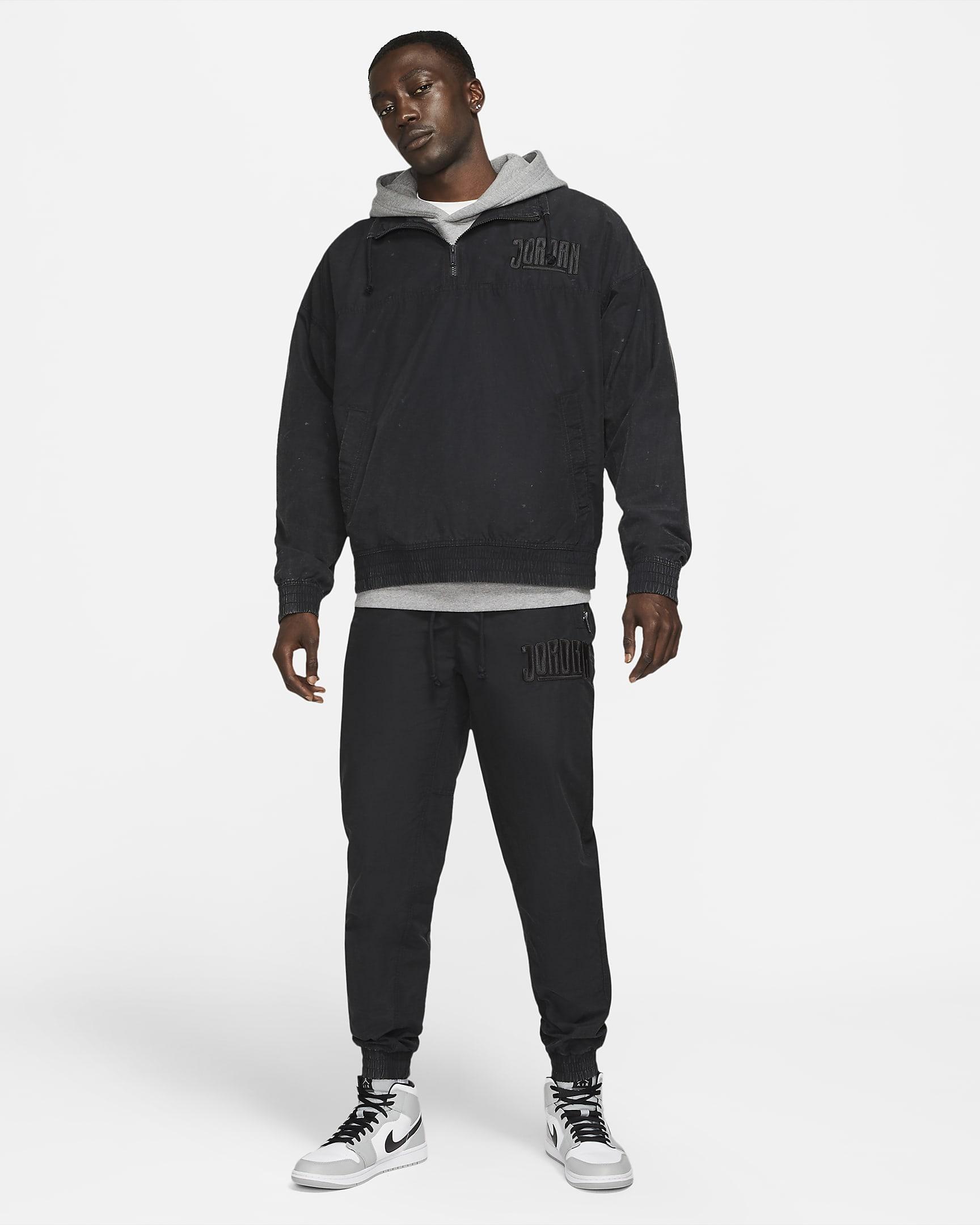 jordan-sport-dna-mens-jacket-8dhHDR-2.png