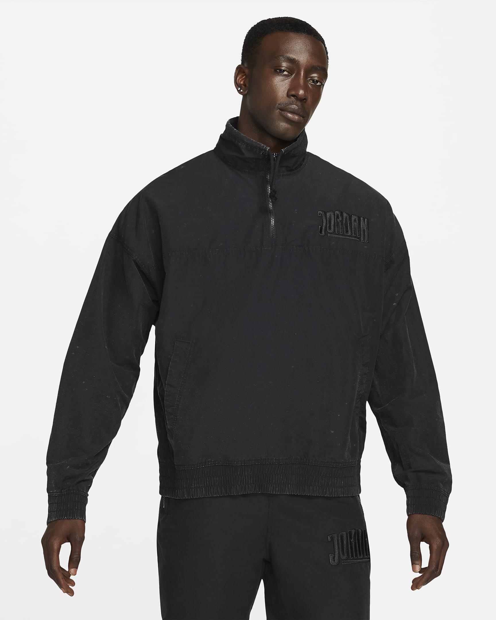jordan-sport-dna-mens-jacket-8dhHDR.png