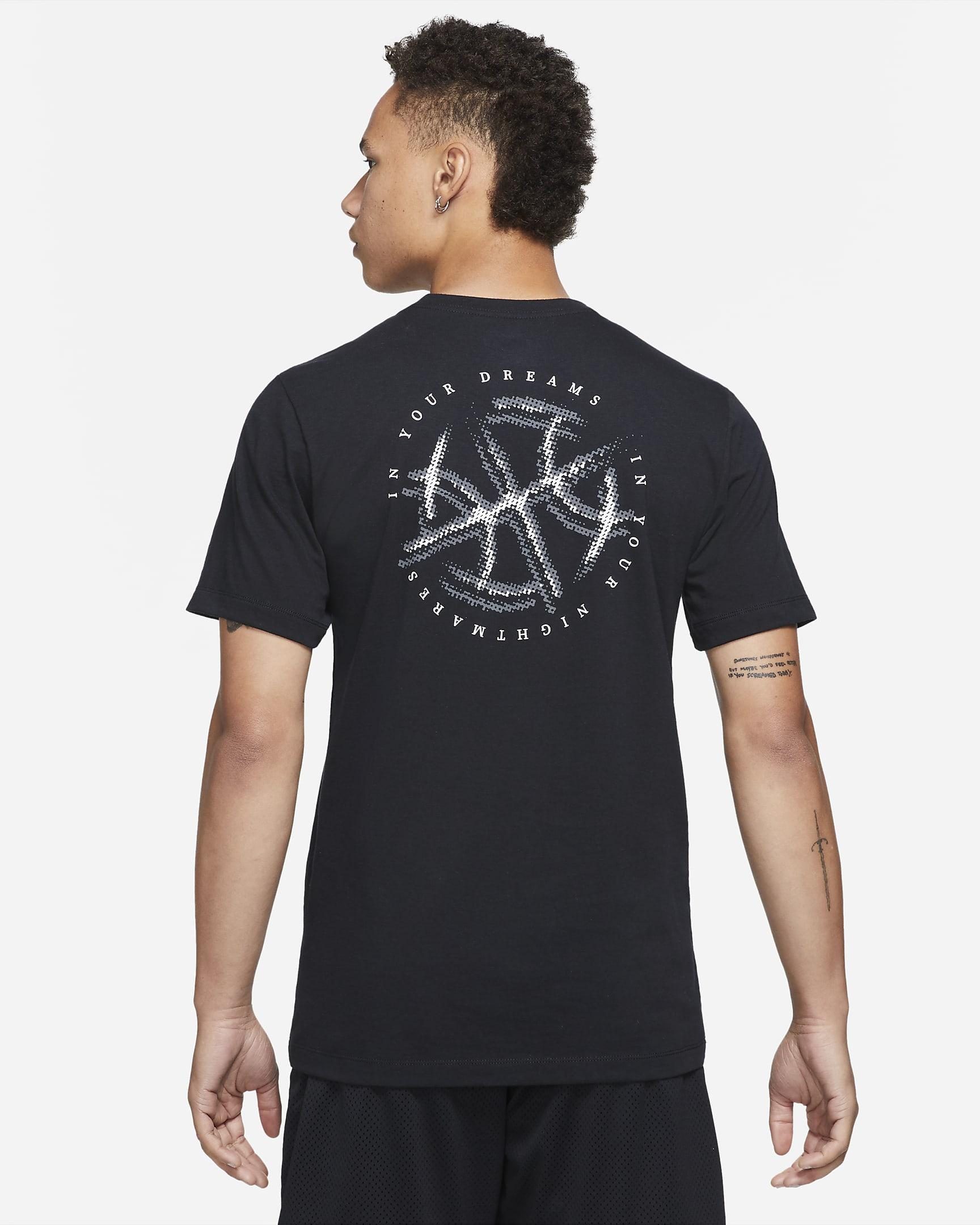 jordan-sport-dna-mens-short-sleeve-t-shirt-5dQJlz.png copy
