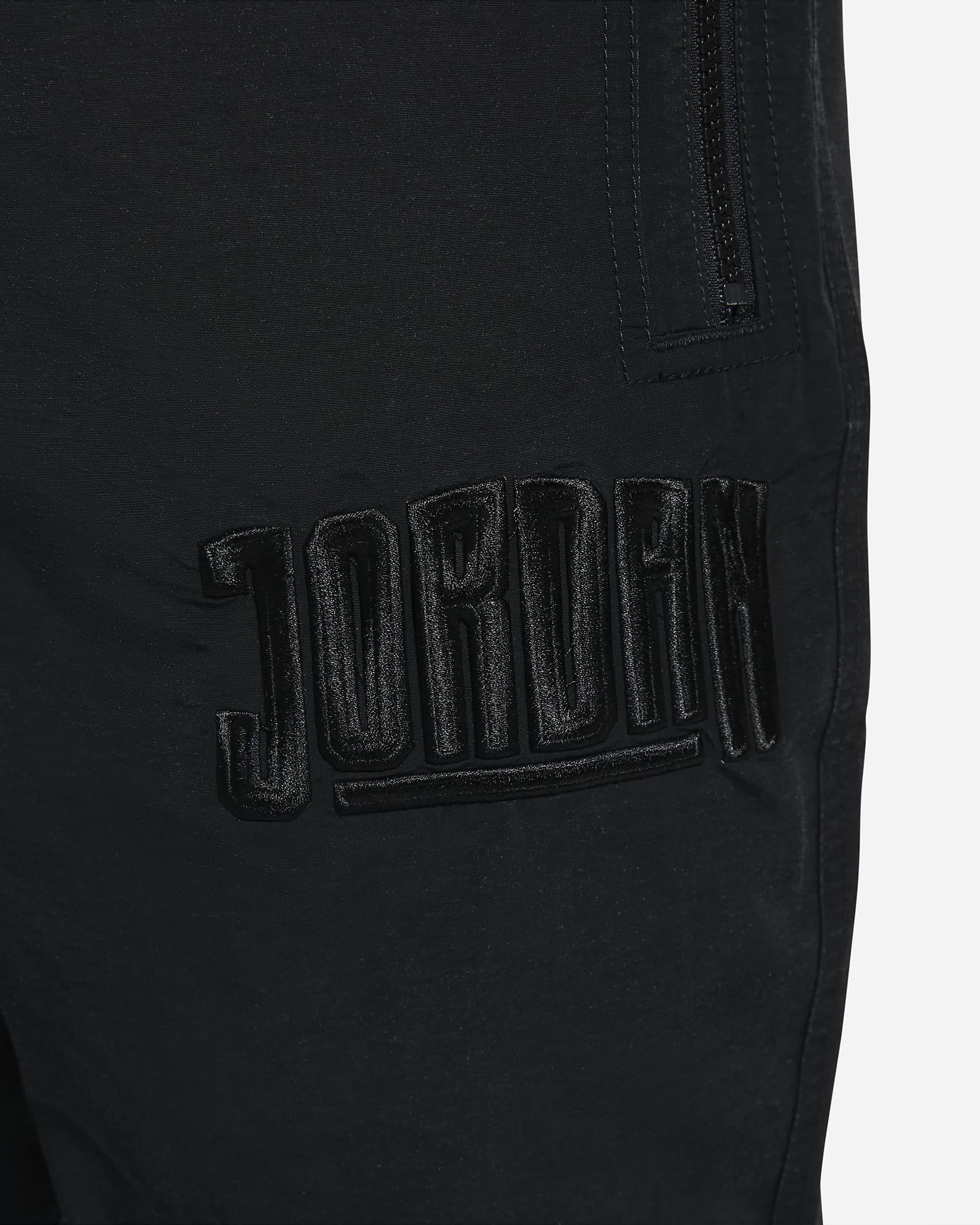 jordan-sport-dna-mens-woven-pants-GM7sk2-1.png