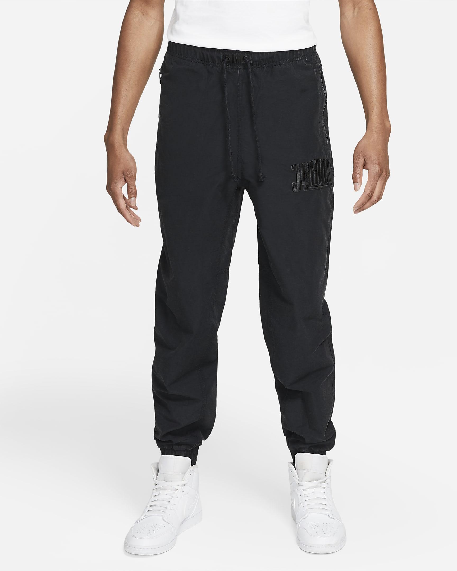 jordan-sport-dna-mens-woven-pants-GM7sk2.png
