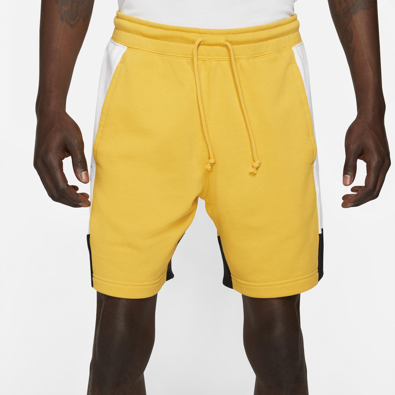 jordan-tour-yellow-lightning-jumpman-shorts-1