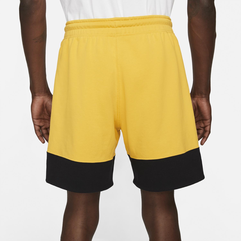 jordan-tour-yellow-lightning-jumpman-shorts-2