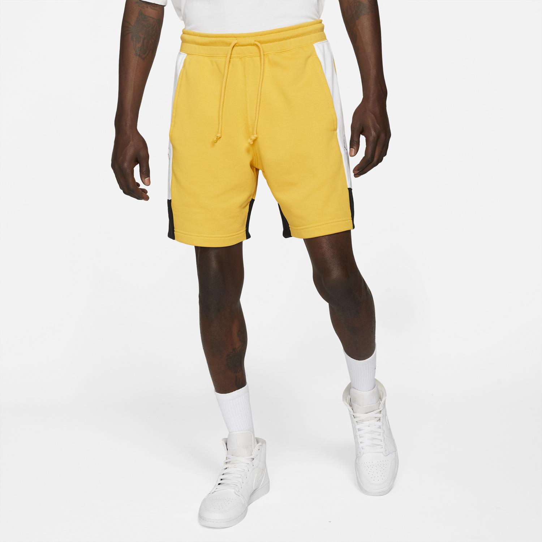 jordan-tour-yellow-pollen-jumpman-shorts