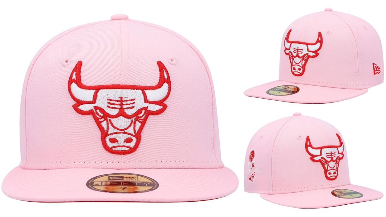 new-era-chicago-bulls-candy-cane-pink-59fifty-fitted-cap