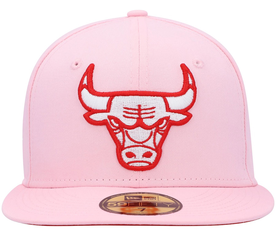 new-era-chicago-bulls-candy-cane-pink-59fifty-fitted-hat-3