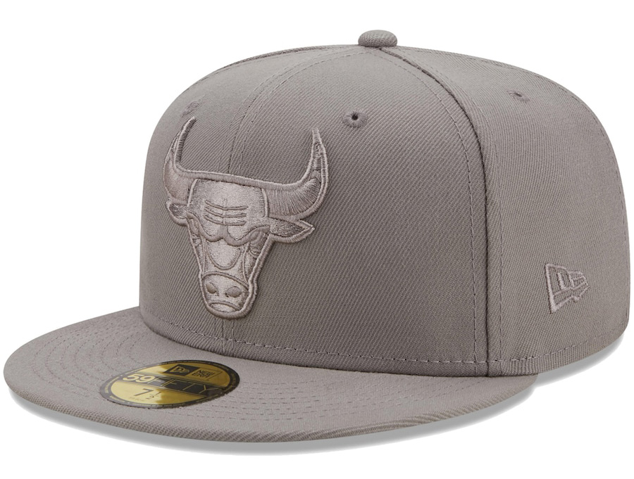 new-era-chicago-bulls-grey-59fifty-fitted-hat-1