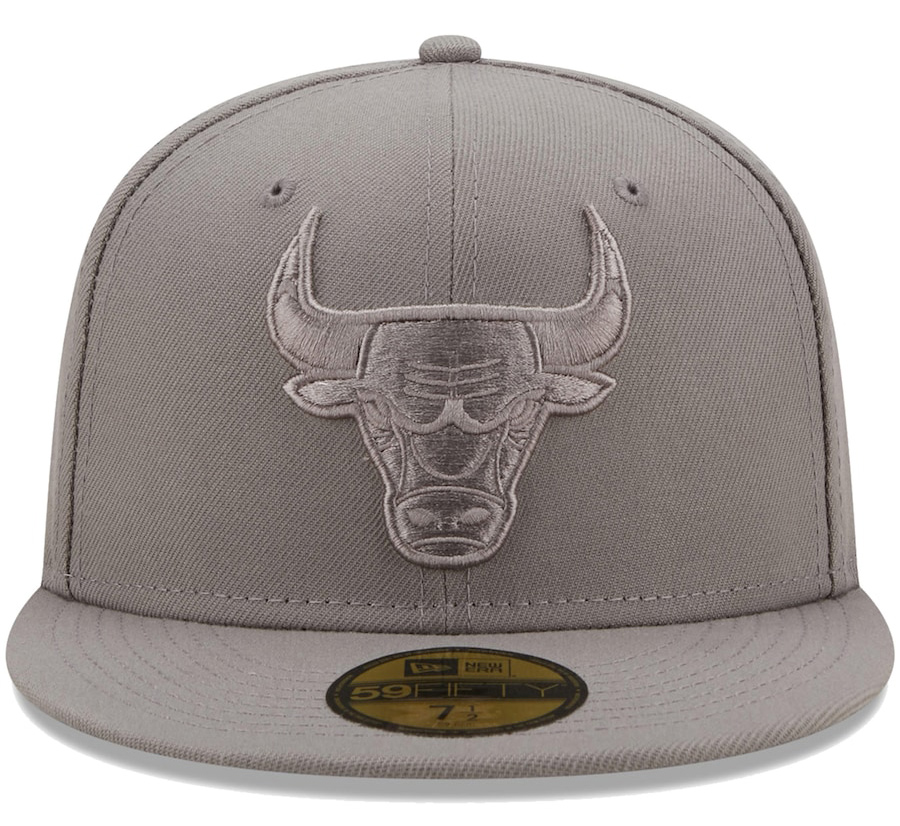 new-era-chicago-bulls-grey-59fifty-fitted-hat-2