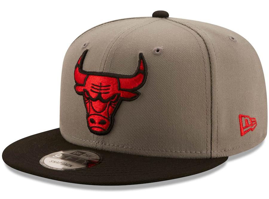 new-era-chicago-bulls-misty-morning-snapback-hat-1