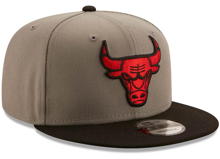 new-era-chicago-bulls-misty-morning-snapback-hat-2
