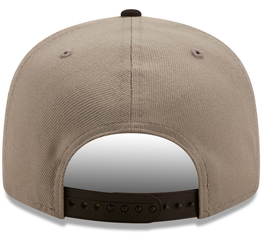 new-era-chicago-bulls-misty-morning-snapback-hat-4