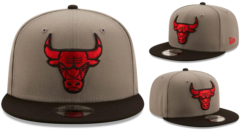 new-era-chicago-bulls-misty-morning-snapback-hat