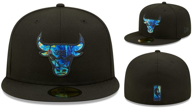 new-era-chicago-bulls-oil-dye-59fifty-fitted-cap