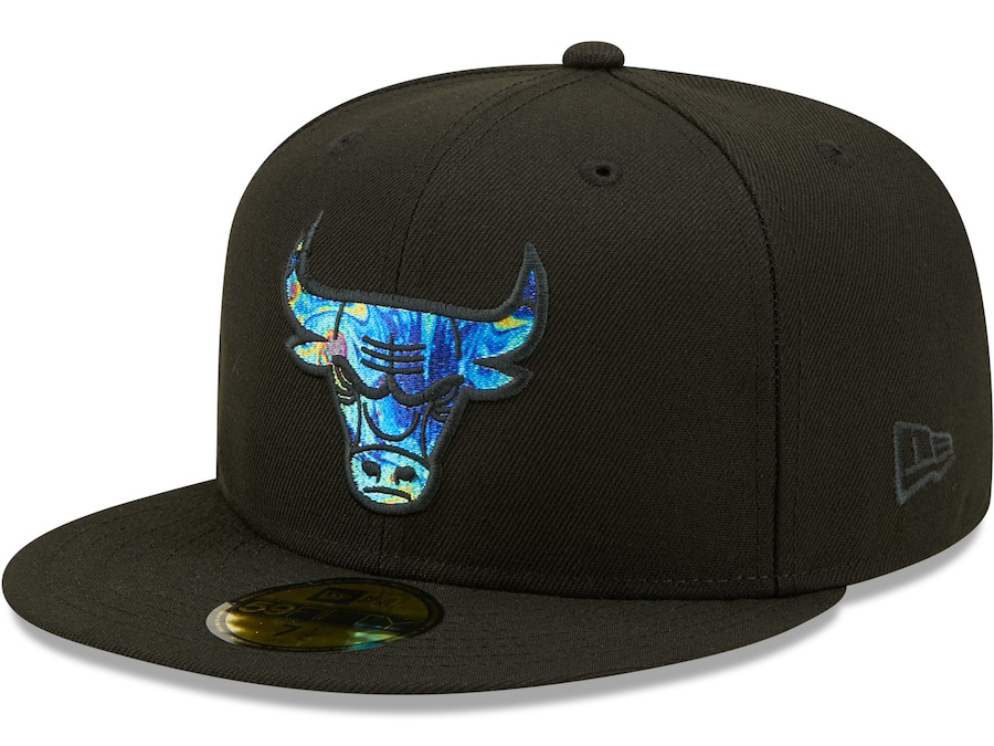 new-era-chicago-bulls-oil-dye-59fifty-fitted-hat-1
