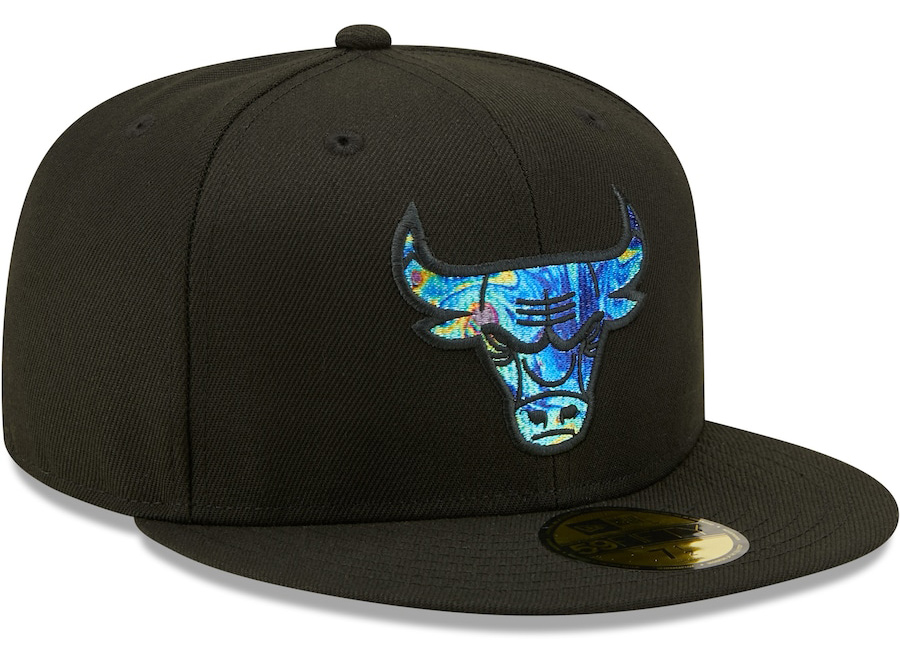 new-era-chicago-bulls-oil-dye-59fifty-fitted-hat-2