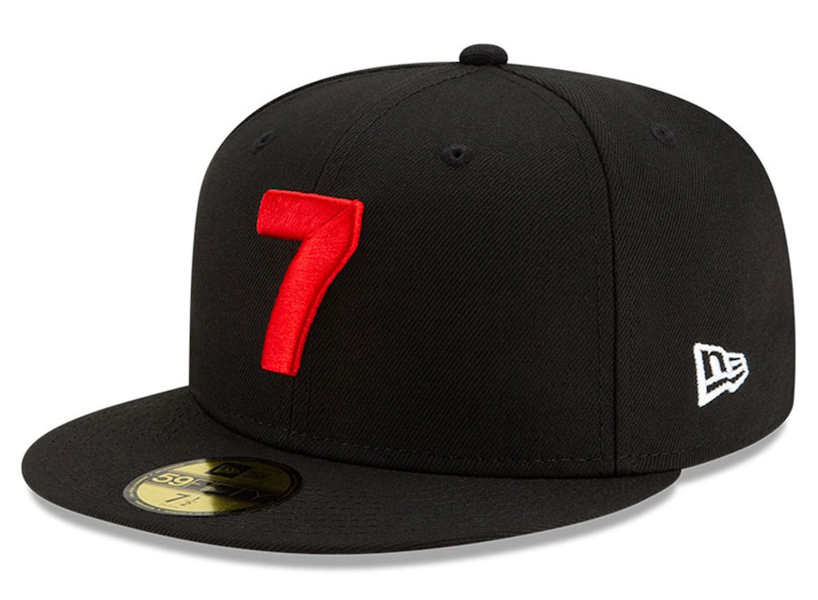 new-era-compound-7-chicago-bulls-59fifty-fitted-hat-1