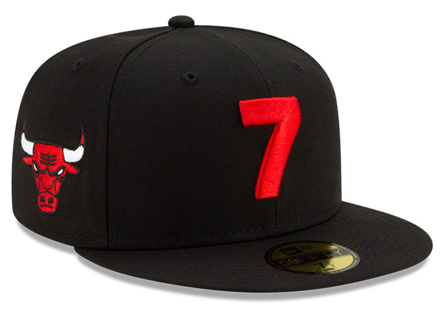 new-era-compound-7-chicago-bulls-59fifty-fitted-hat-2