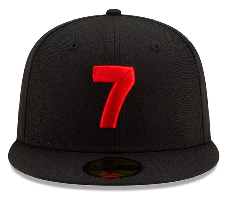 new-era-compound-7-chicago-bulls-59fifty-fitted-hat-3