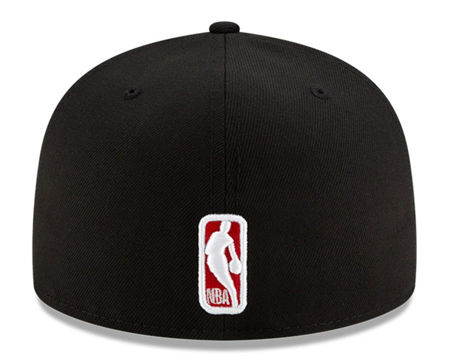 new-era-compound-7-chicago-bulls-59fifty-fitted-hat-4