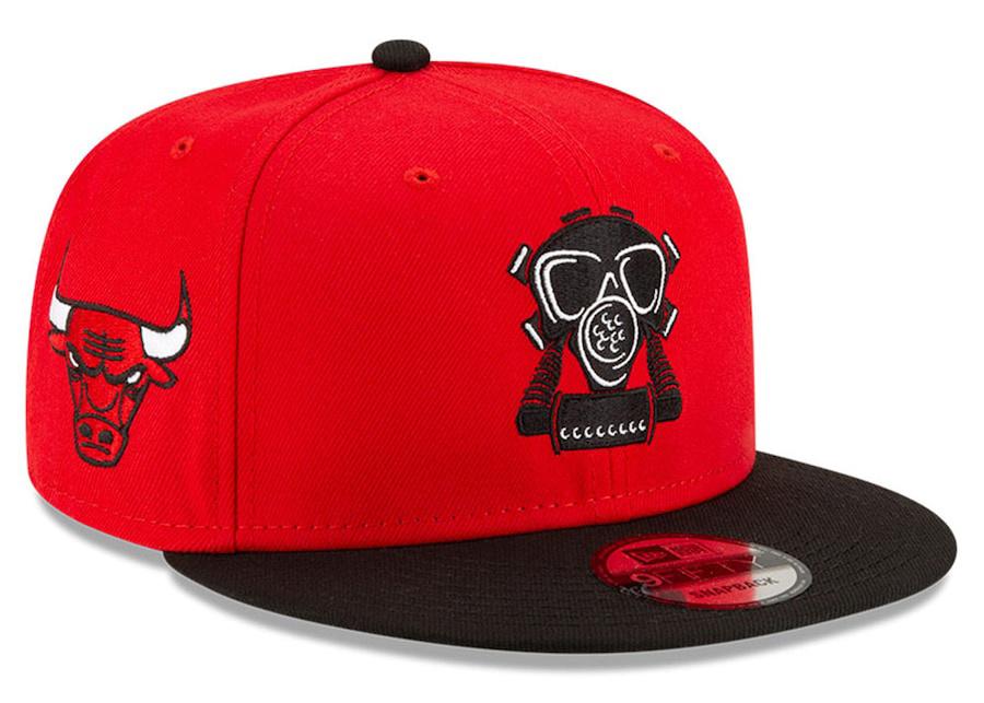 new-era-compound-7-chicago-bulls-gas-mask-hat-2